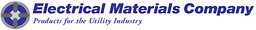 Electrical Materials Company Logo