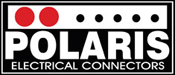 polaris electrical connectors